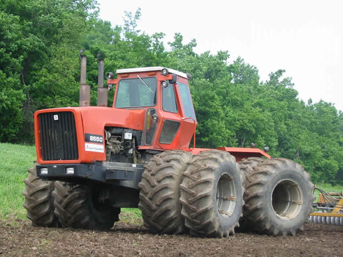 trattori piu grandi e potenti Ac4wd.13